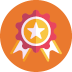 Hub Member Badge