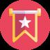 Moderator Badge Lvl 1